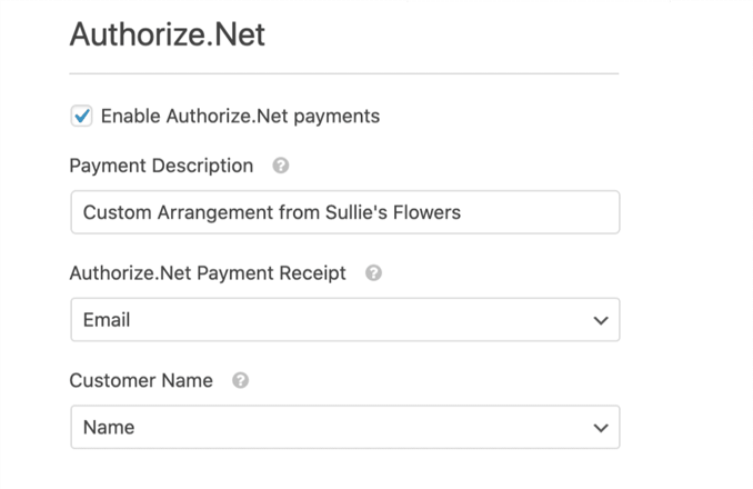 payment-settings-for-authorize-net
