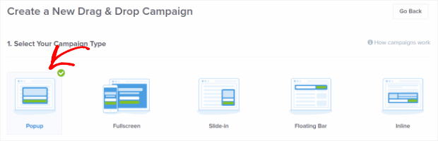 select-campaign-type-for-coupon-popup