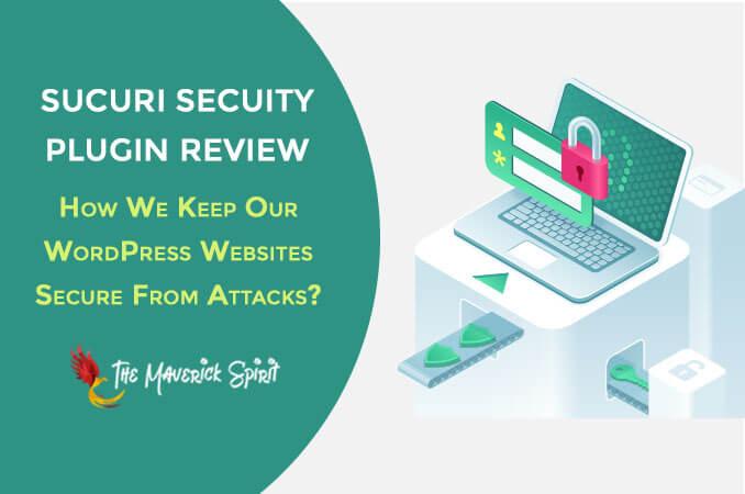 sucuri-plugin-review-wordpress-website-security-platform-themaverickspirit